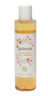 Honey & Propolis Shampoo